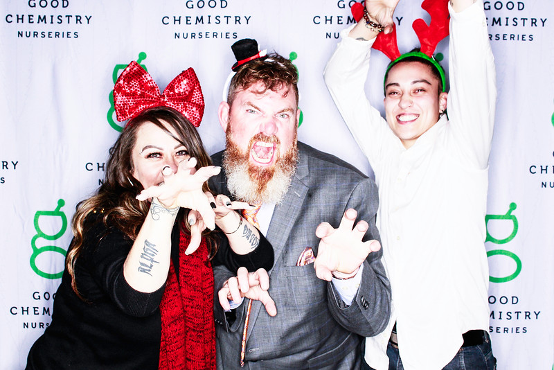 Good Chemistry Holiday Party 2019-Denver Photo Booth Rental-SocialLightPhoto.com-219.jpg