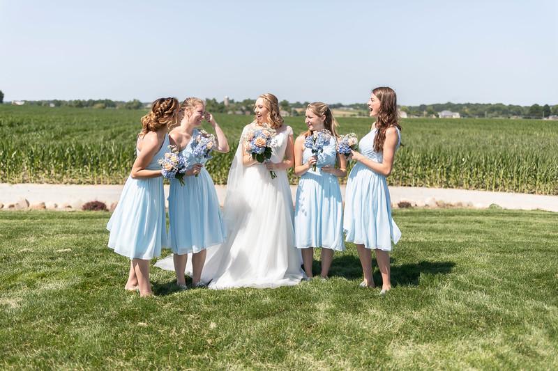Morgan & Austin Wedding - 329.jpg