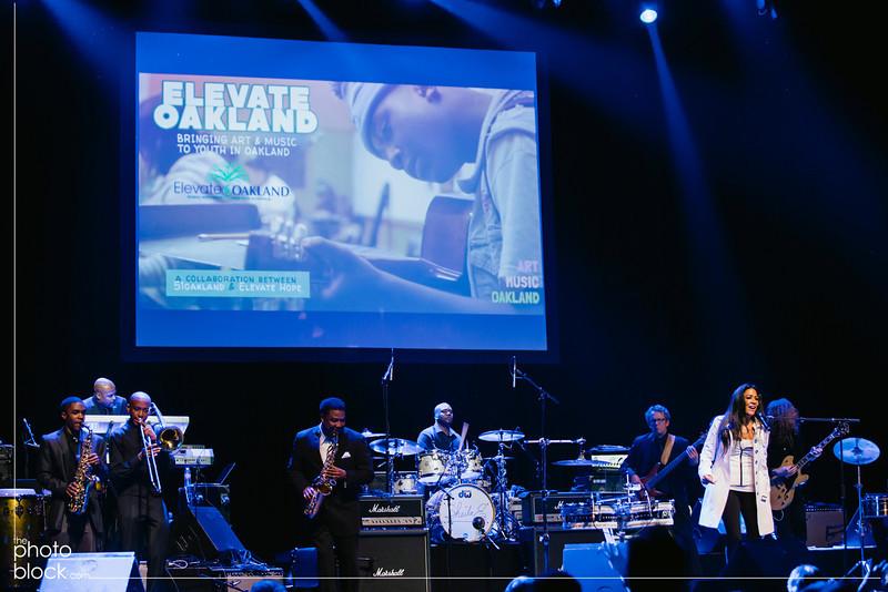 20140208_20140208_Elevate-Oakland-1st-Benefit-Concert-539_Edit_pb.JPG