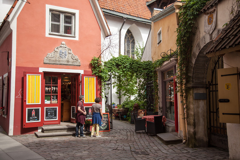 Tallinn-9.jpg