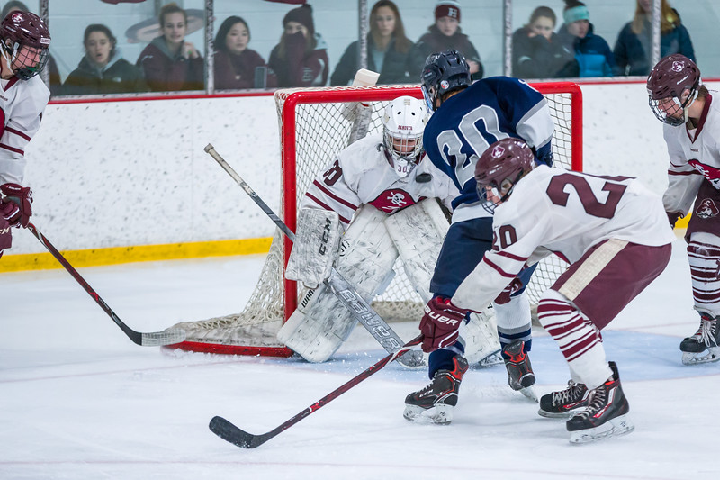 2018-2019 HHS BOYS HOCKEY VS EXETER-604.jpg