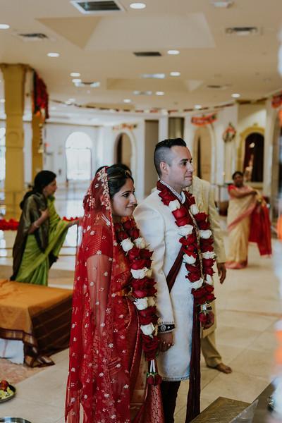 Manny+Sunita_Wed_2-0162.jpg