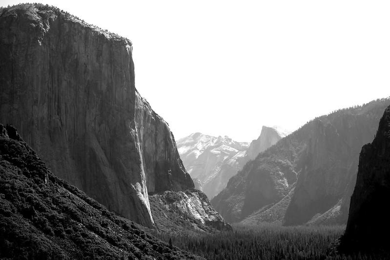 California Day 7 Yosemite 06-01-2017 13.JPG