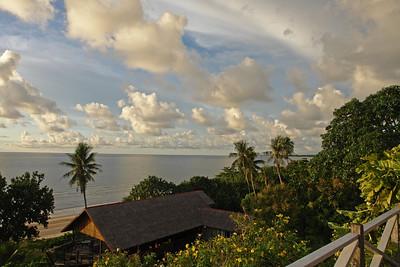 Sabah 2007