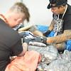 MOntreux Tattoo_18092016 (5)
