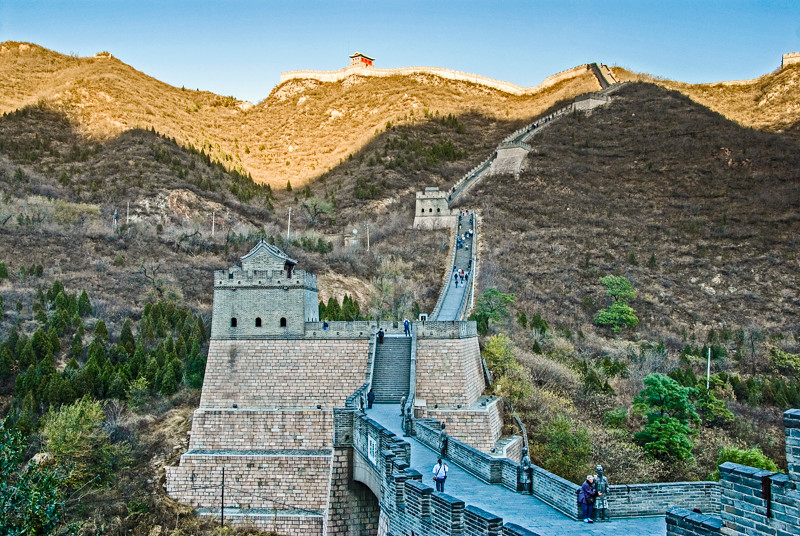 China_Great Wall-4.jpg