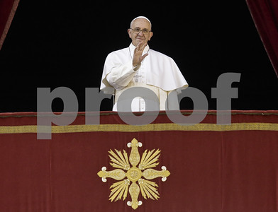 pope-issues-christmas-indulgence-to-spread-message-of-mercy