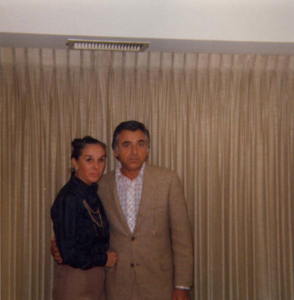 Mom & Dad-1.jpg