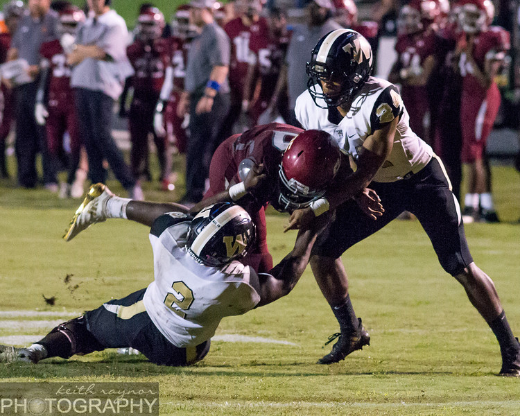 keithraynorphotography southern guilford vs williams-1-56.jpg