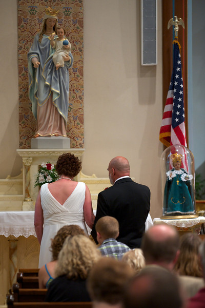 NE Wedding  5592.jpg