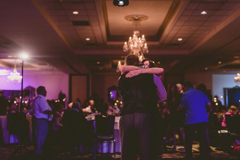 Karley + Joe Wedding-0795.jpg