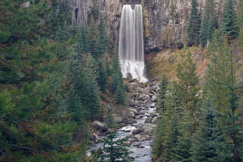 Tumalo Falls 4.JPG