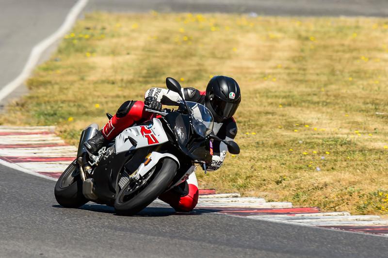 AandR_superbike_deathmatch_2fast_july_14_2017-79.jpg