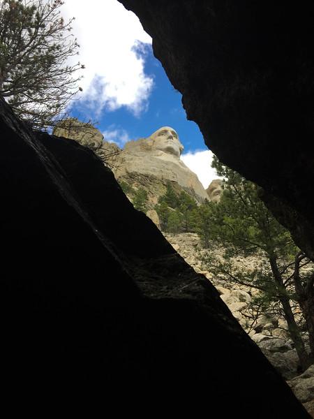 Mount-Rushmore-43.jpg