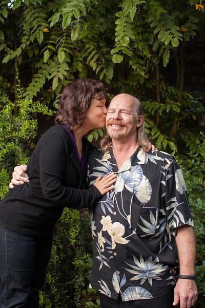 Karen & Neil (e)-14.jpg