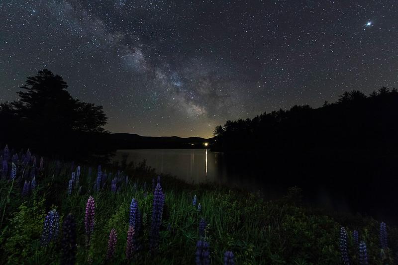 Pearl Lake_1243