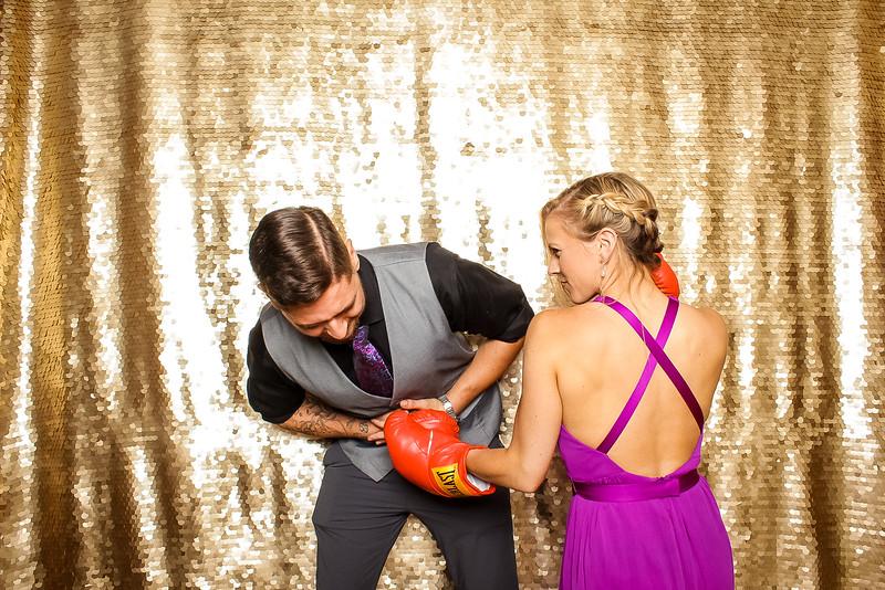 Carly & Mike - Wedding-4.jpg