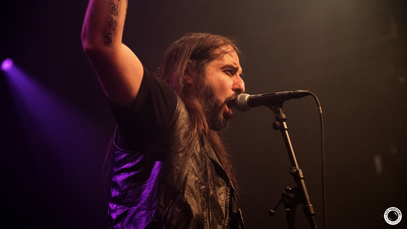 Rotting Christ - Lausanne 2016 03 (Picture By Alex Pradervand).jpg