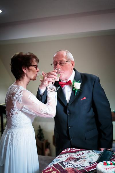Krocke Wedding-178.jpg