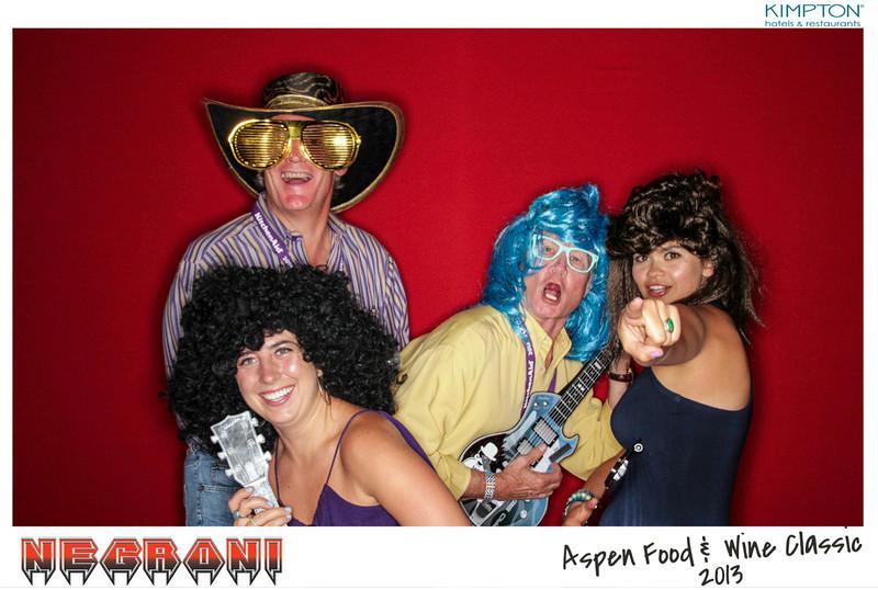 Negroni at The Aspen Food & Wine Classic - 2013.jpg-331.jpg