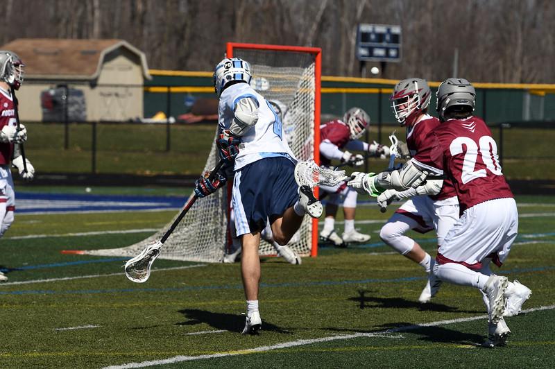 boys_lacrosse_9888.jpg
