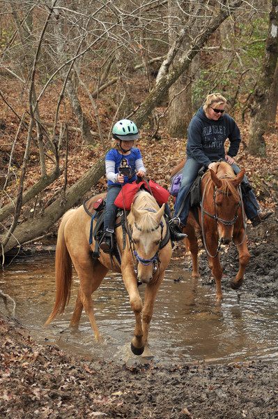 horse-riding-0169.jpg