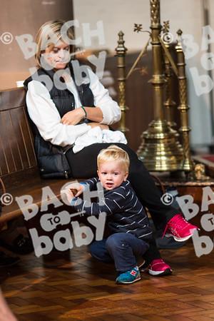 Bach to Baby 2017_Helen Cooper_Barnes_2017-13-09-8.jpg