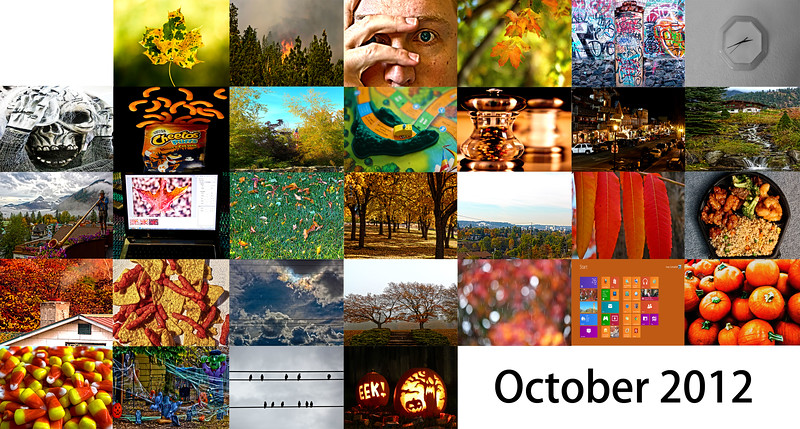october_collage.jpg