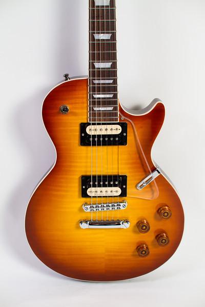 Fat Cat Guitars-126.jpg