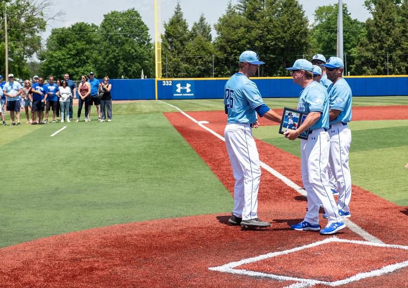 05_18_19_baseball_senior_day-9681.jpg