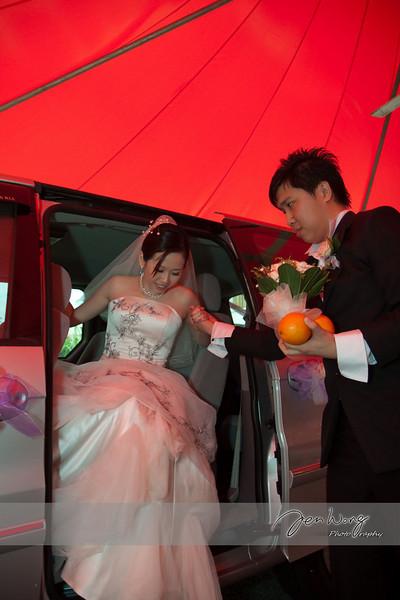 Welik Eric Pui Ling Wedding Pulai Spring Resort 0095.jpg