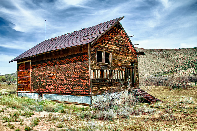 Old_Building_RT66-16.jpg