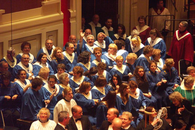 2007-10-17-Choir-Concert_001.jpg