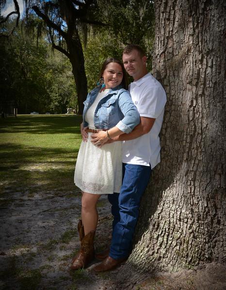 Erica and Matt 10-22-17 (76).jpg