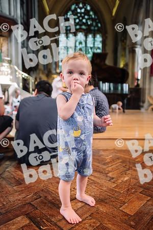 © Bach to Baby 2018_Alejandro Tamagno_Pimlico_2018-08-04 006.jpg