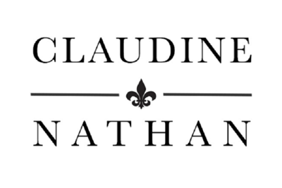Claudine & Nathan (prints)