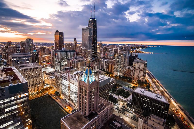 9-8-17 chicago day 1 andrew 208.jpg