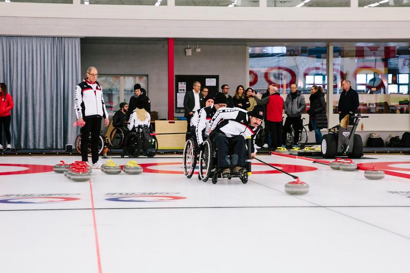 Paralympic_Pressekonferenz_Curlinghalle-40.jpg