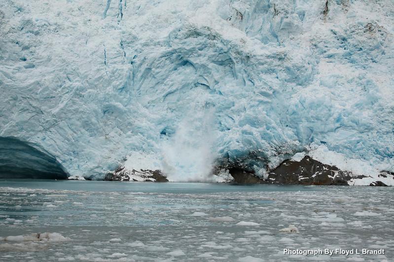 Alaska Kenai Fjords0079.JPG