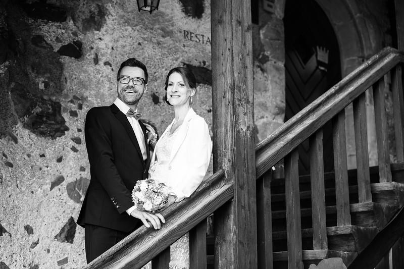 Hochzeit-Fraenzi-und-Oli-2017-36.jpg