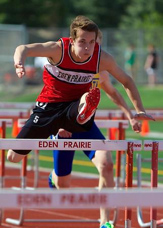Eden Prairie - 2013