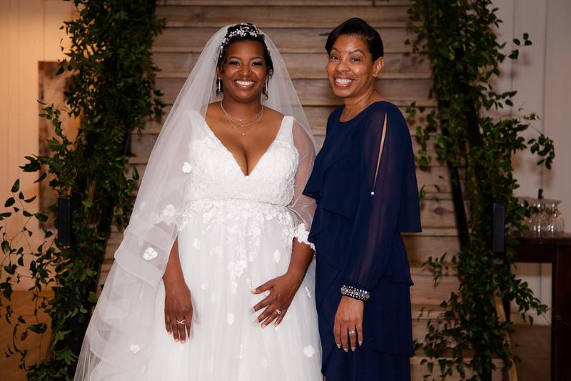 Wedding-7645.jpg