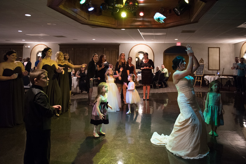 The Reception - Ryan and Ashleigh (159 of 184).jpg