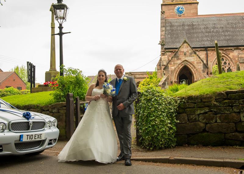 Jemma-Chris-staffordshire-wedding-photographer (116).JPG