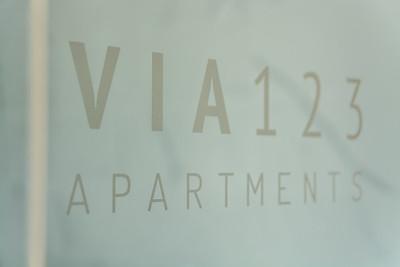Sample Building Profile Gallery