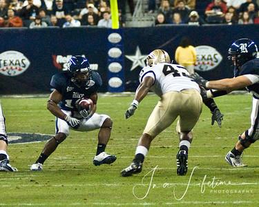 2008 Texas Bowl