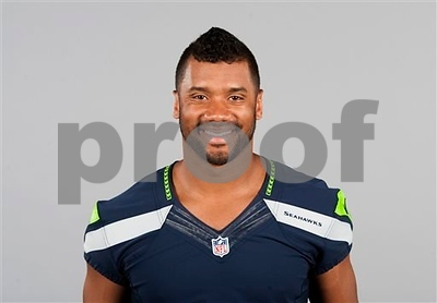 wilson-signs-4year-contract-extension-with-seahawks