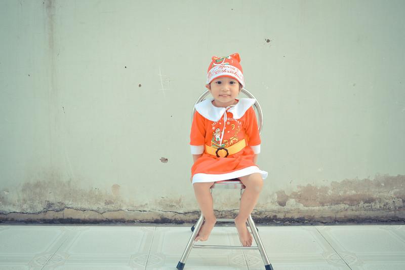 vietnam orphans (82 of 134).jpg