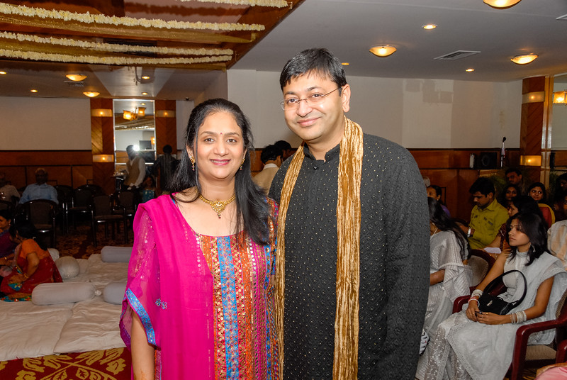 Wedding_Bombay_1206_304304.jpg