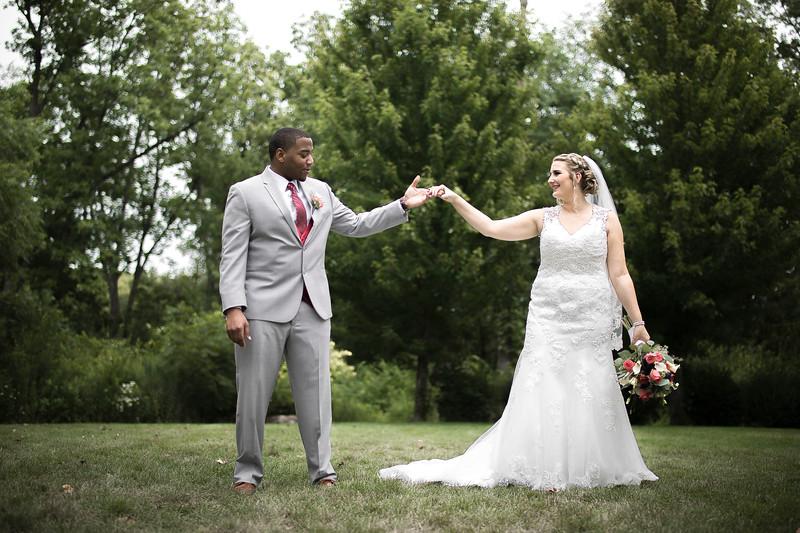 Laura & AJ Wedding (0331).jpg